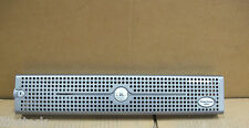 Dell PowerEdge 2850 Server Faceplate Bezel With 1 Key