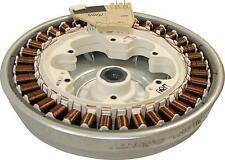 DC96-01218E Samsung Assy Dd Bldc Washing Machine Motor Don80