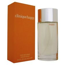 Clinique Happy Women 3.4 oz 100 ml *Parfum / Perfume* Spray Not Sealed
