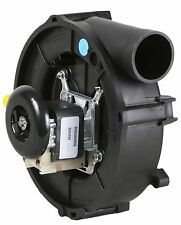 Goodman Furnace Draft Inducer Blower 115V # 22307501, 119384-00 (FB-RFB501)