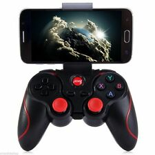 Newest Terios T3 Wireless Bluetooth Gamepad Game Controller for Android Phone