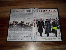 Joyeux Noël (DVD, 2006)