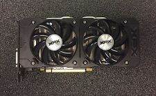 XFX Radeon R9 380 2GB | VR Ready | With Box (2-3 Day Shipping)