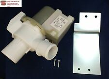 WH23X10013 - Drain Pump & Motor for General Electric Washer*