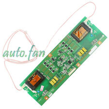 OEM 6632L-0470A 6632L-0471A Genuine For LG Philips Inverter Board Replace
