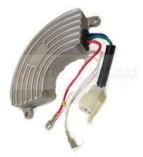 Honda EL5000 ES6500 ES6500K1 EX5500 EX5500K1 Generator To AVR 32350-899-013 Assy