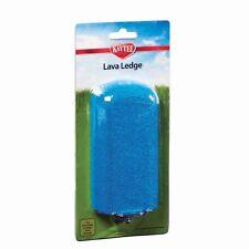 Kaytee Super Pet Chinchilla Lava Ledge Small Animal Pumice Perch Toy