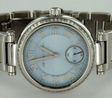 Michael Kors MK-5988 Skylar Stainless Steel 32mm Watch