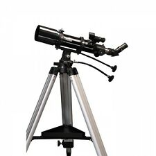 Skywatcher Mercury 27 13/16-2 13/16in Refractor Telescopic