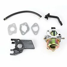 Gaskets Carburetor For Jiangdong JD2500 JD3000 JF168 5.5HP 2500 3000 W Generator