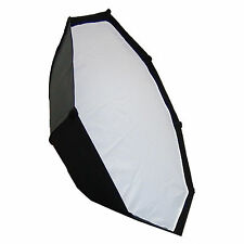 Softbox BOW 150cm Alta Resistenza Diffusore Anello Bowens x Flash Illuminatori