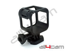 Standard Frame Mount fits GoPro HERO4 Session Protective Housing Replacement