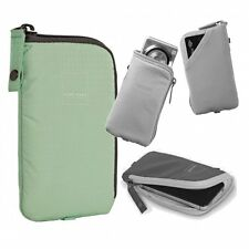 Digital Camera Mobile Phone MP3 Player - Ipod Soft Case Cover Honeydew Acme Made