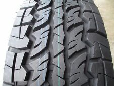 4 NEW 245 70 17 KENDA KLEVER AT 4 PLY A/T TIRES 70R17 R17 70R ALL TERRAIN