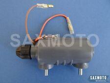 Yamaha RD250 RD350 YDS7 DS7 YR5 R5 Zündspule Zündung (Ignition Coil )