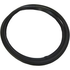 1937-1940 Chevrolet 1939-1940 Oldsmobile Pontiac Rear Window Gasket Seal