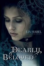 Dearly, Beloved-ExLibrary