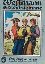 Erdball Romane 487 (Z1), Fritz Mardicke Verlag