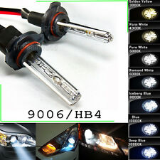 Xenon HID Headlight Replacement Bulb Light 43K For 2005 JEEP GRAND CHEROKEE N1