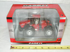 Case IH Steiger 485HD 4WD   By First Gear  1/50th Scale