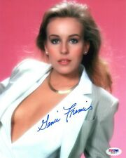 Genie Francis bare essence dvd
