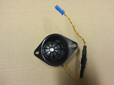 BMW SERIE 3 5 e60 e61 e90 LOGIC 7 TWEETER Top-HIFI SPEAKER ALTOPARLANTE 6919363