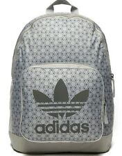 Adidas Originals Backpack Grey