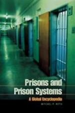Prisons and Prison Systems: A Global Encyclopedia-ExLibrary