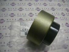DATSUN 1200 Gearbox Rear Extension Oil Seal Small (Fits NISSAN B110 B210 B310)
