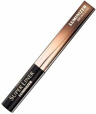 L'Oreal Super Liner Luminizer Brown Eyes EyeLiner- Black Diamond