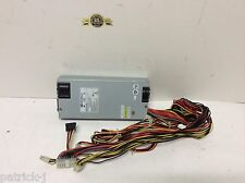 ASUS Server Sparkle Power Supply SPI FSP400-601UC 400 Watt Max Output with 2 fan