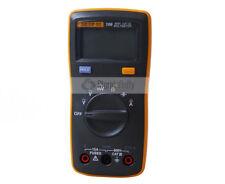Fluke 106 Handheld Digital Multimeter