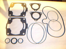 NEW TOP END GASKET KIT POLARIS 700 INDY TOURING RMK INDY SKS XC 1997-2001 ENGINE