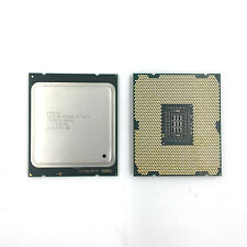 Intel Xeon E5-2670 2.60 Ghz 20 Mb 8-Core CPU Processor SR0H8 115W Processor