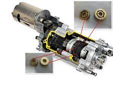 tamiya bruiser  58519 transmission  27T & 30T gear RN36