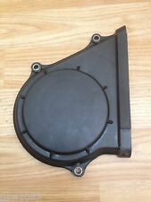 Pan European ST1100 M 1993 Right Top Cam / Timing Belt Cover