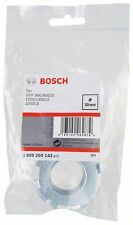 Bosch Template Guide for Routers 16mm - 2608000471