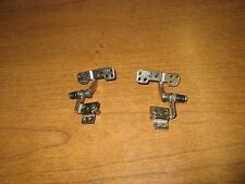 GENUINE!! SAMSUNG NP-RV510 RV510 SERIES RIGHT LEFT LCD HINGES