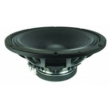 "Faital Pro 15HP1010 Woofer 15"" 700 W - 8 Ohm  altoparlante professionale 38 cm"