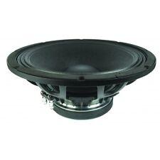 """Faital Pro 15HP1010 Woofer 15"""" 700 W - 8 Ohm  altoparlante professionale 38 cm"""