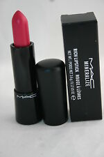MAC MINERALIZE RICH LIPSTICK  LIMITED EDITION - GOOD TASTE