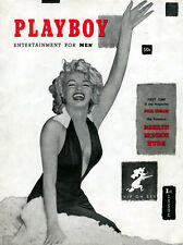 Playboy Cover to Cover USB Drive - Every Issue From 1953 to 2010