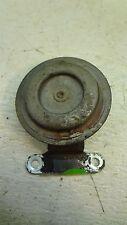 1966 honda cb100 h1065~ working horn