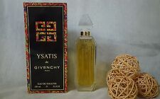 """Vintage""  YSATIS DE GIVENCHY Eau de toilette  100ml splash, OLD FORMULA."