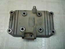 1969 Honda CB175 CB 175 Engine Valve Cover x