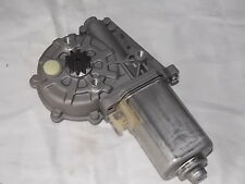 SAAB 900 CLASSIC drivers side (right) DOOR WINDOW MOTOR convertible turbo NEW