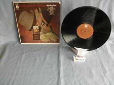 Play the Wonderful Nat King Cole Songs - Nelson Riddle Orchestra (Single LP)