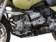 Hoop guard crashbar BMW R 1100 GS (94-99)