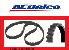 ACDelco TB159 Engine Timing Belt 88933102