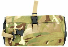 Army Cleaning Kit MTP pouch without tools